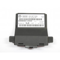 Diagnoza - interface pro sběrnici dat (gateway) Volkswagen Caddy 2K, EOS, Golf V 5 1K, Golf Plus 5M, Touran 1T, Audi A3 8P, R8 1K0907530L