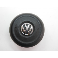 Airbag do volantu Volkswagen UP! 1S 1S0880201B