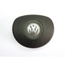 Airbag do volantu Volkswagen Polo 9N, Touran 1T 1T0880201E