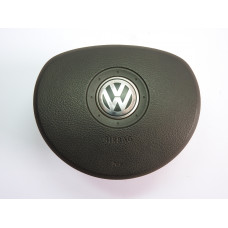 Airbag do volantu Volkswagen Golf V 1K 1K0880201N