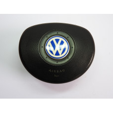 Airbag do volantu Volkswagen Polo 9N 6Q0880201J