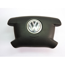 Airbag do volantu Volkswagen Caddy 2K 2K0880201B